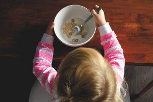 В Роспотребнадзоре рассказали, как защитить детей от болезней