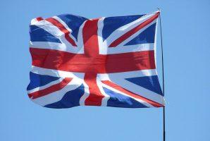 Елизавета II одобрила отсрочку Brexit