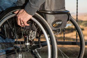 КРТИ разработает проект по приспособлению станций красной ветки для инвалидов