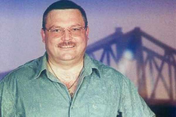 Киллер рассказал об убийстве Михаила Круга