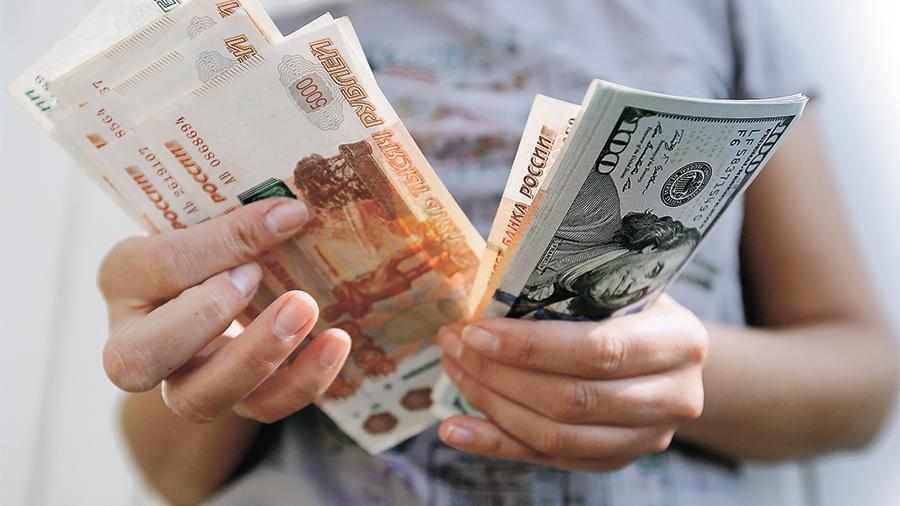 В России может появиться единая платежка по ЖКУ, пишут СМИ