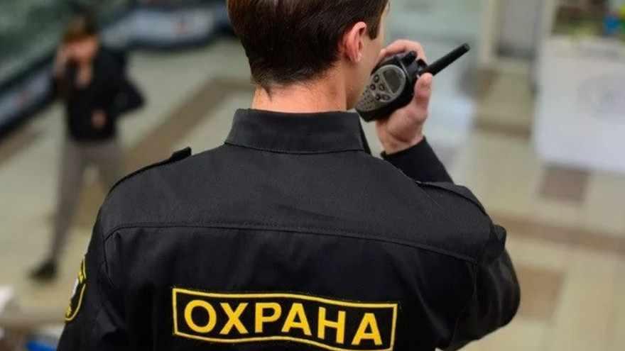 Россияне назвали самые скучные профессии