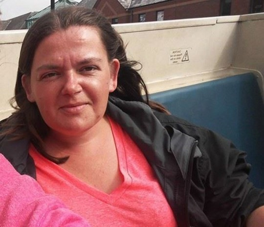 Мать перед убийством своих детей написала в Facebook страшную цитату из Кинга