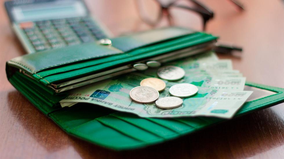Пенсии повысят не всем. Как изменятся начисления с Нового года