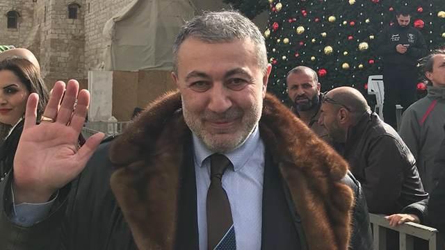 Убитый дочерьми отец-тиран насиловал их в извращенной форме, — адвокат