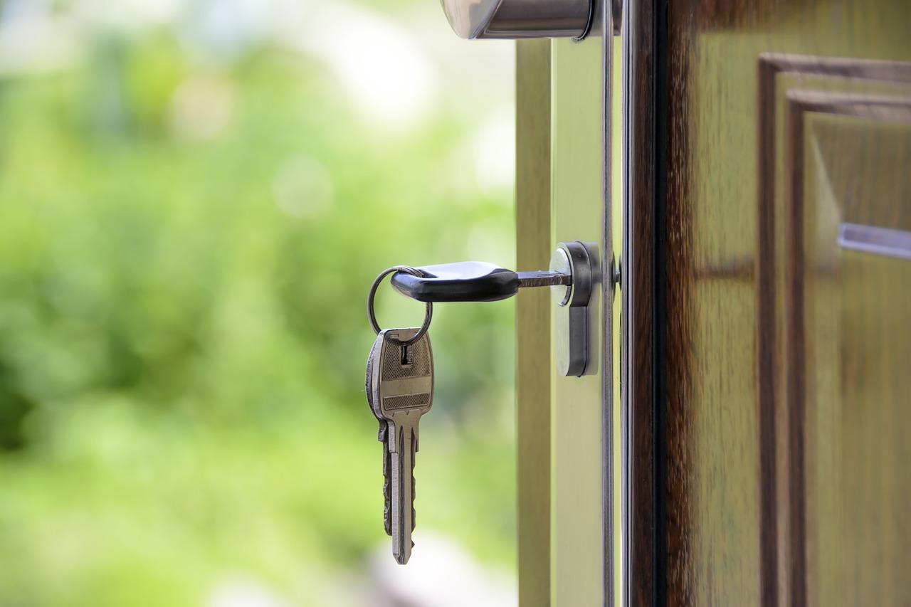Сбербанк назвал условие снижения ставки по ипотеке до 1%