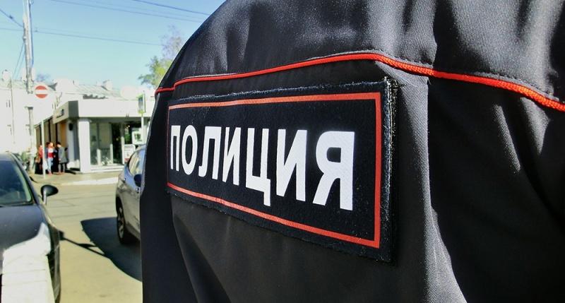 Россиянин заживо сварился в кипятке в отделе полиции