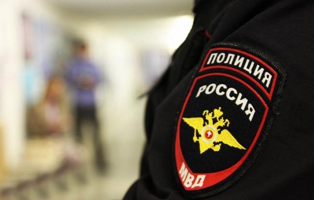 Лицеист покончил с собой в прямом эфире в Москве