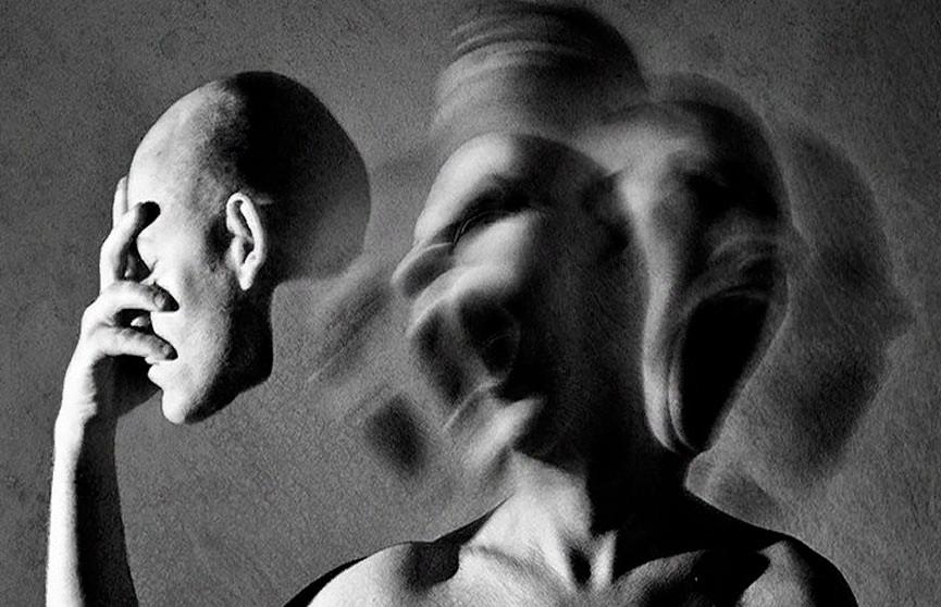 Признаки шизофрении, окоторых вынедогадывались