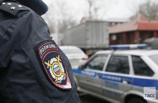 Мать шестерых детей убили в Архангельске из-за еды и алкоголя