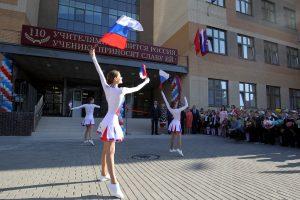 В 2020 году в Петербурге утроят ввод социальных объектов в эксплуатацию