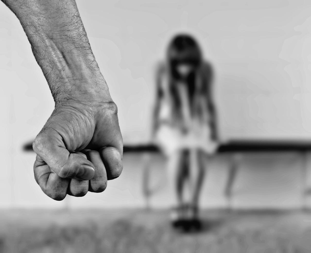 В российском детдоме изнасиловали девять детей