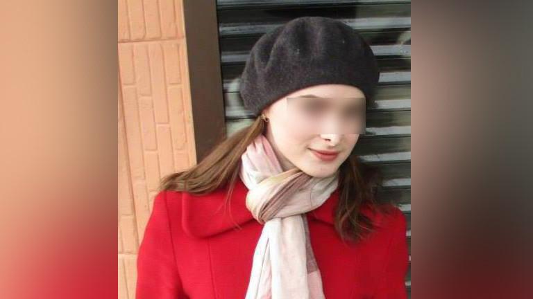 Мать расчленённой аспирантки: Душу растоптали, тело растерзали