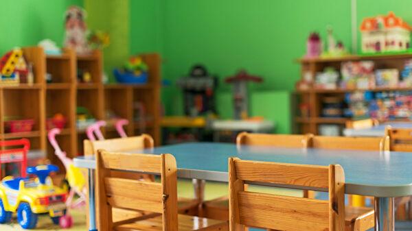 СМИсообщили огибели пьяной воспитательницы вбассейне детского сада вУфе