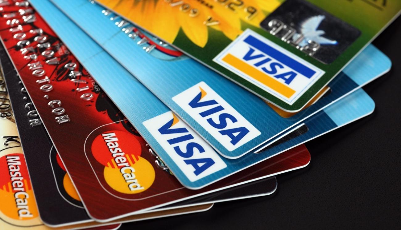 Сбербанк рассказал подробности новой схемы мошенничества с картами