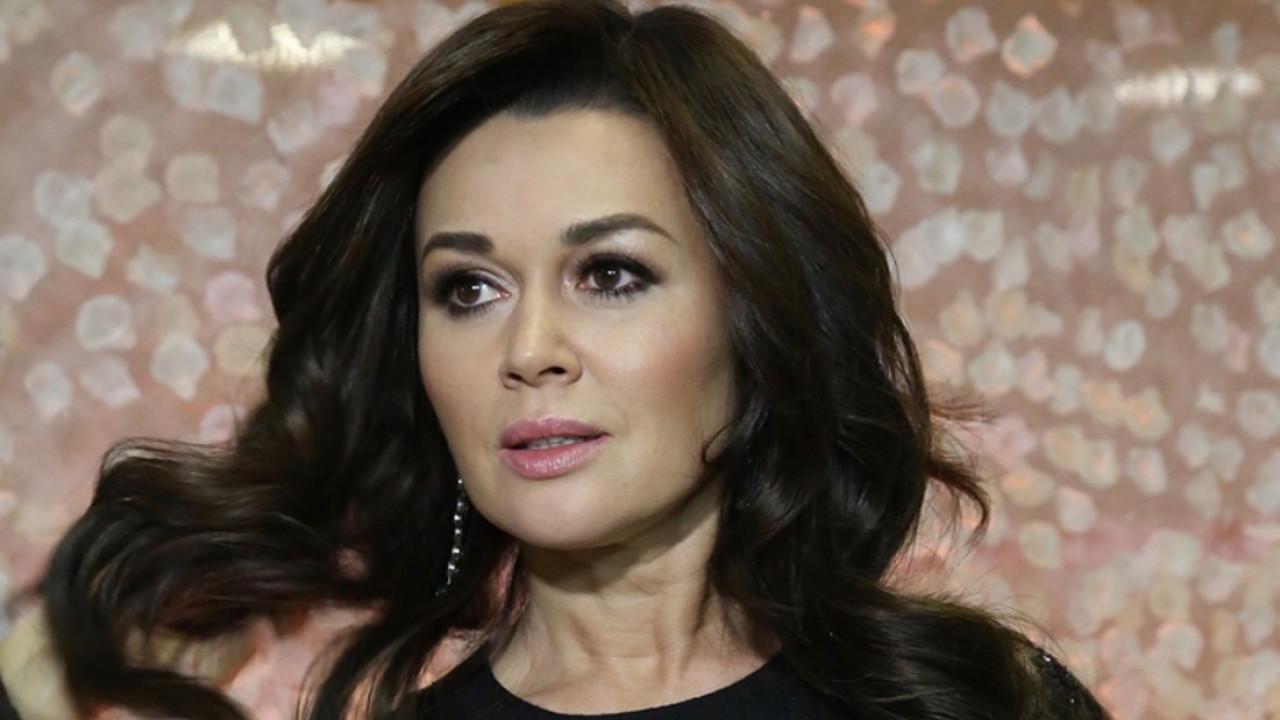 Семья Заворотнюк прокомментировала смерть актрисы