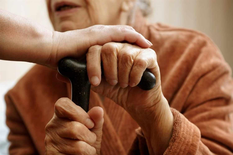 Тризаболевания, которые приходят встарости ковсем