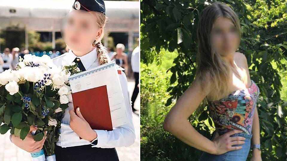 Перед суицидом девушка-следователь была изнасилована, - родственники