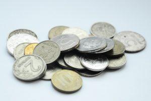 Рост цен на ЖКУ в Петербурге в 2020 году будет ниже, чем в среднем по России — Смольный
