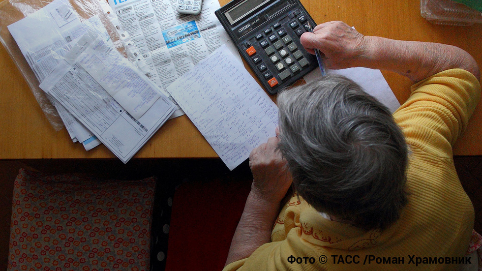 100% переплаты за ЖКХ. Как коммунальщики зарабатывают на жильцах