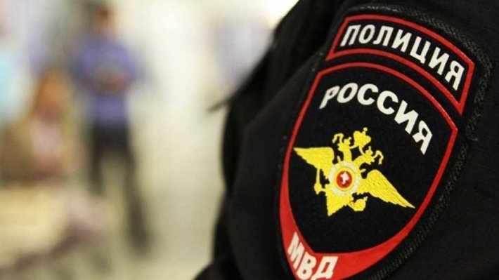 Россиянин убил жену с тещей и изрезал ножом двухлетнюю дочь