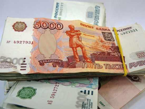 В России предложили ввести принудительное трудоустройство для алиментщиков