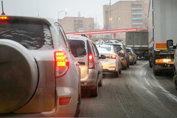 Состав документов на автомобиль изменится в России с 2020 года