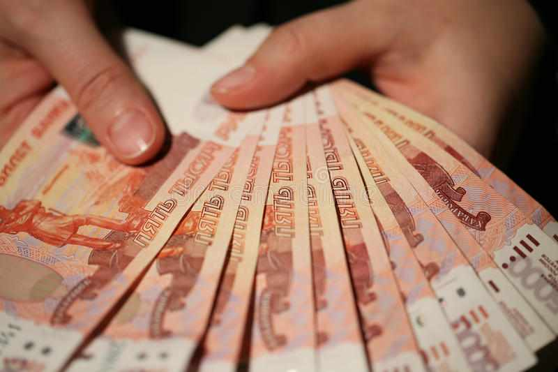 Проститутка из Казахстана украла у сахалинца 213 тысяч рублей