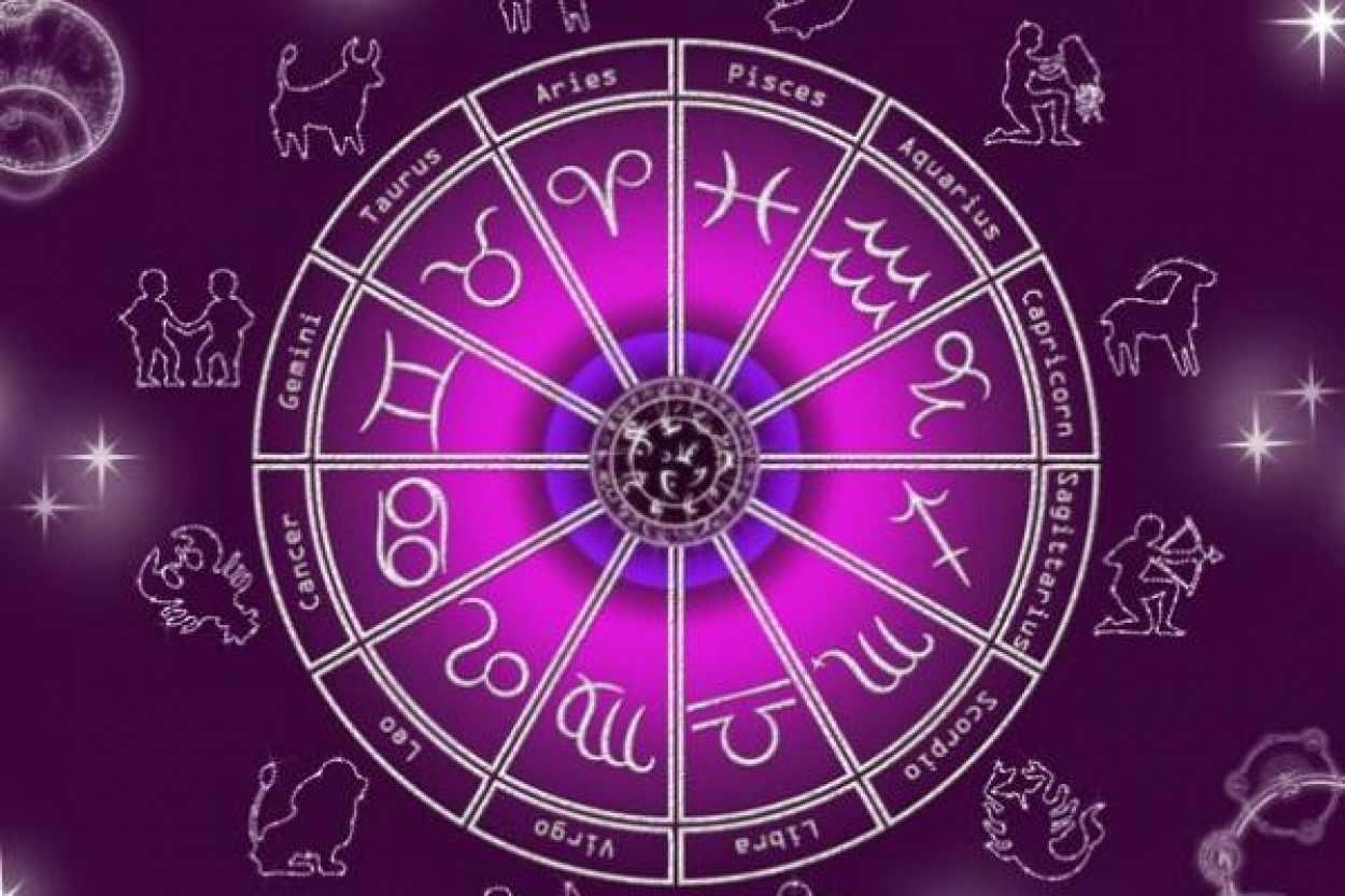 3 знака Зодиака, которые будут счастливчиками в 2020 году