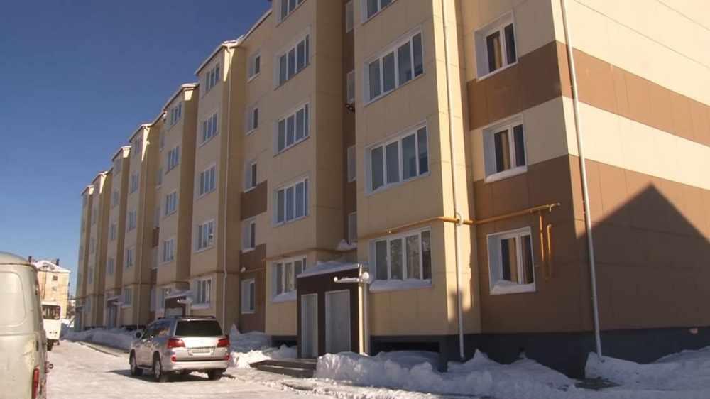 Медведев подписал постановление о ипотеке под 2%
