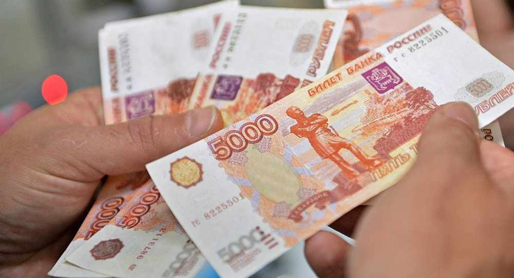 С 1 января в России исчезнет ряд льгот