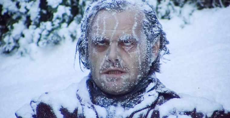 Волны холода: в Гидрометцентре рассказали, что ждет россиян зимой