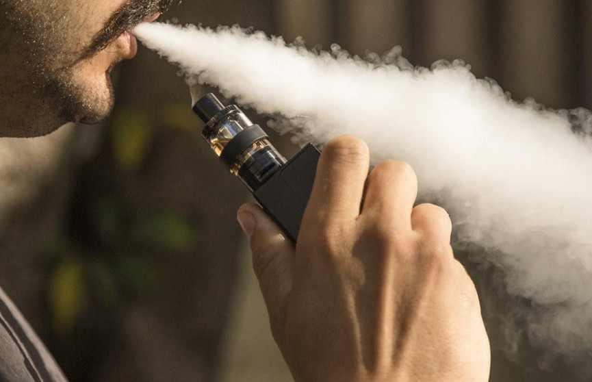В России будут введены жесткие ограничения для кальянов и электронных сигарет