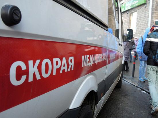 Мать отравила сына и умерла: семейная трагедия в России