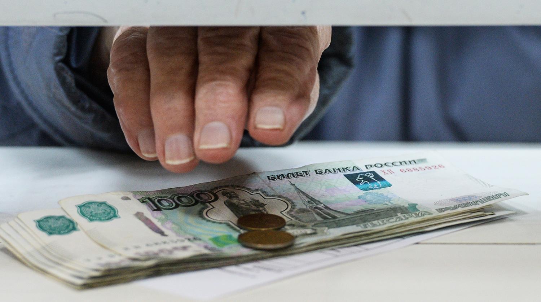 Путин продлил заморозку накопительной пенсии до 2023 года
