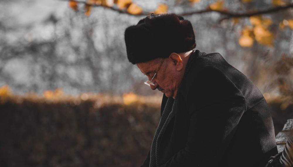 Огромные штрафы грозят пенсионерам в России