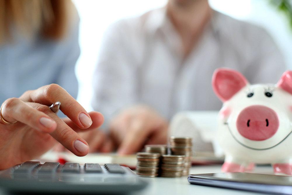 В 2020 году увеличатся материнский капитал, пенсии и социальные выплаты