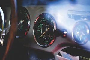 В России утвердили новые правила экзамена на водительские права