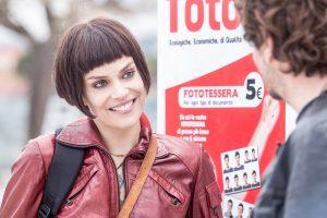 В Петербурге завершается российско-итальянский кинофестиваль RIFF