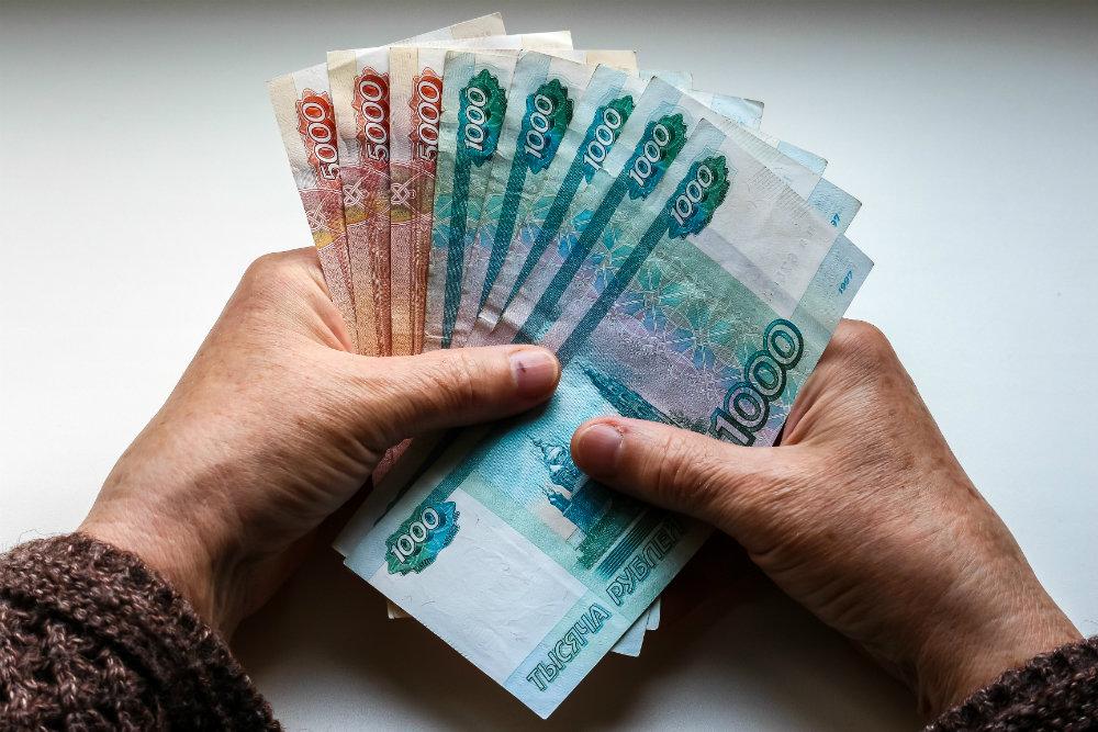 Как вырастут надбавки к пенсии в 2020 году?