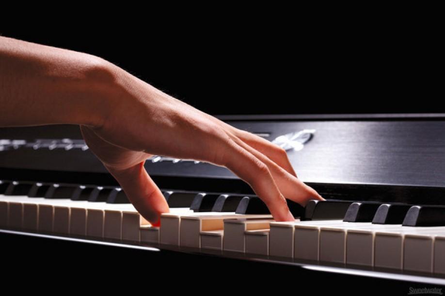 Раскрыты обстоятельства гибели российской пианистки вВенгрии