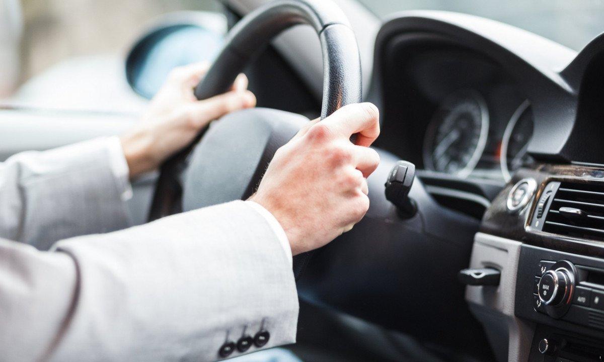 Что изменится в 2020 году для автовладельцев