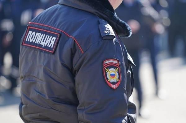 Тело мужчины больше полугода пролежало на улице в Москве