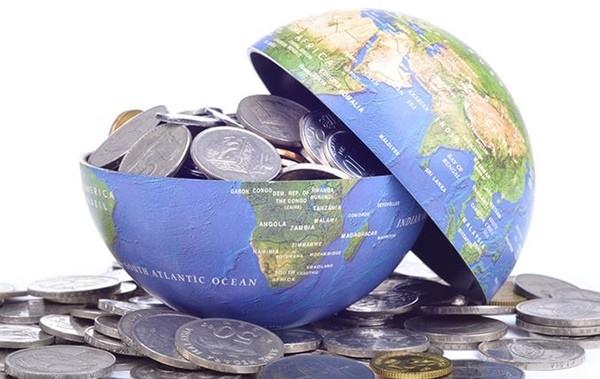 Аналитики предсказали будущее мировой экономики в 2020 году
