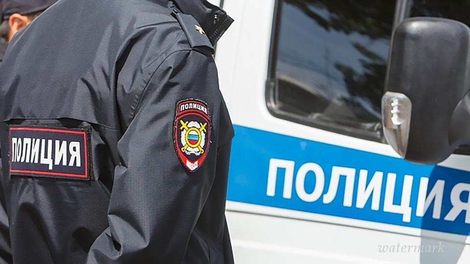 Мужчина до смерти забил пожилую мать из-за беспорядка в доме