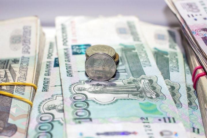 Повышение зарплаты бюджетникам в 2020 году: кому повысят