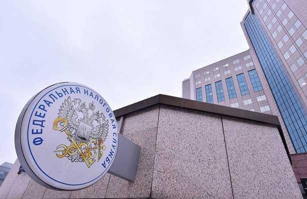 Россияне высказались овведении налога набогатых