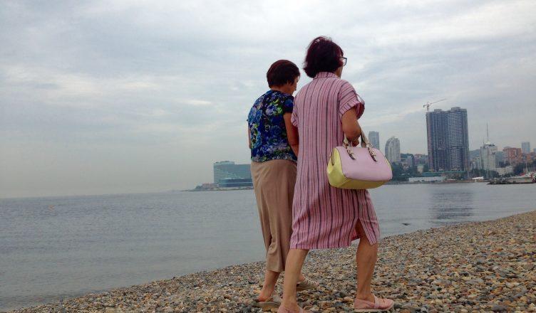 Об изменении размера пенсий рассказали в ПФР