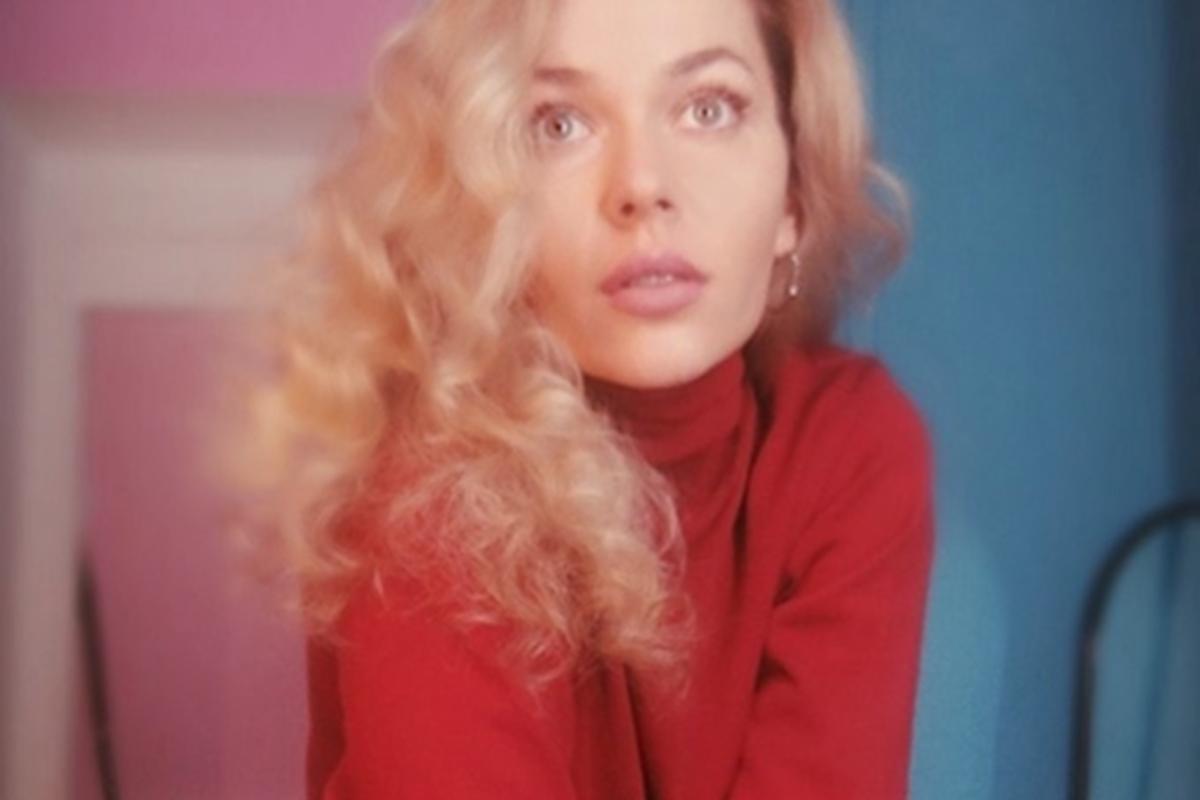Российская ведущая рассказала опринуждении ксексу состороны мужа