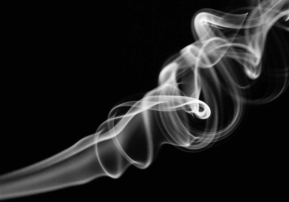 Эксперты спрогнозировали подорожание сигарет на 25% в 2020 году